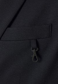 Emporio Armani - JEZZ - Blazer jacket - dark blue - 2