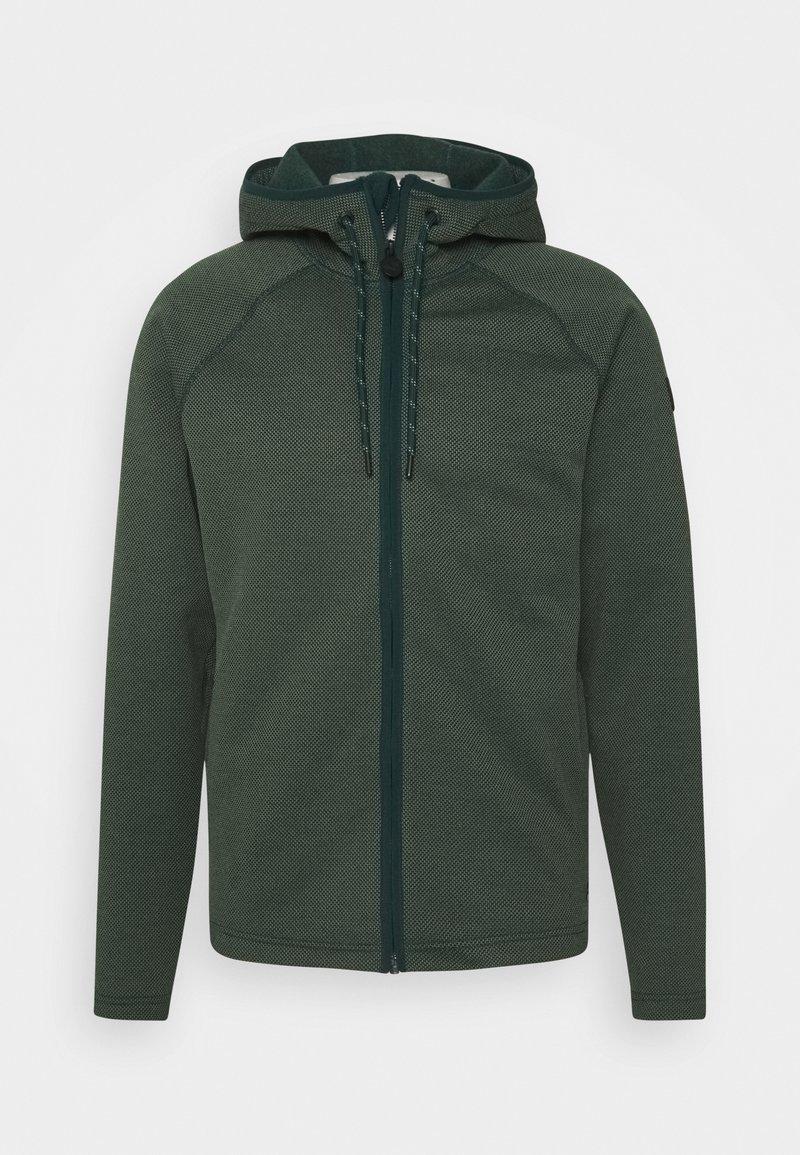 O'Neill - EPIDOTE  - Fleece jacket - panderosa pine