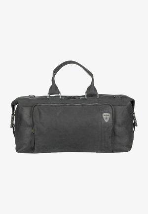 WEEKENDER RICHMOND WEEKENDER MHZ - Sports bag - black