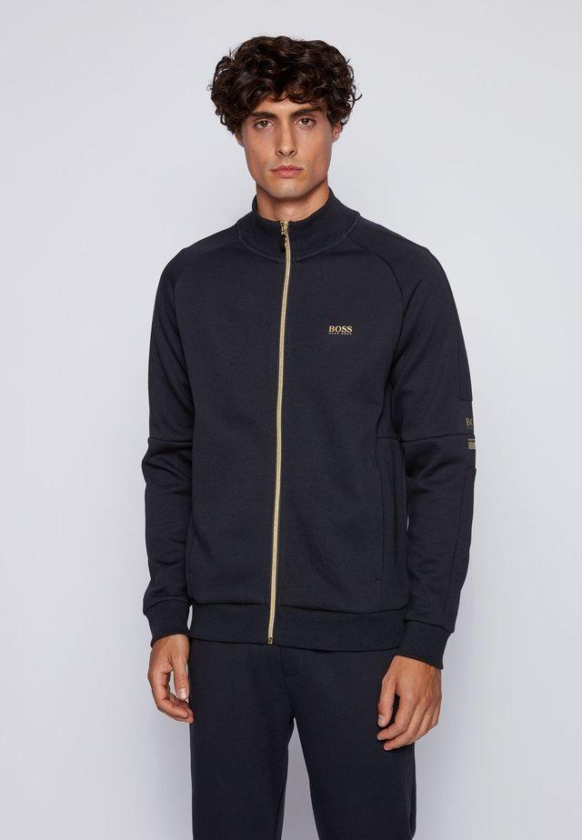 SKAZ 1 - Sweatshirt - dark blue