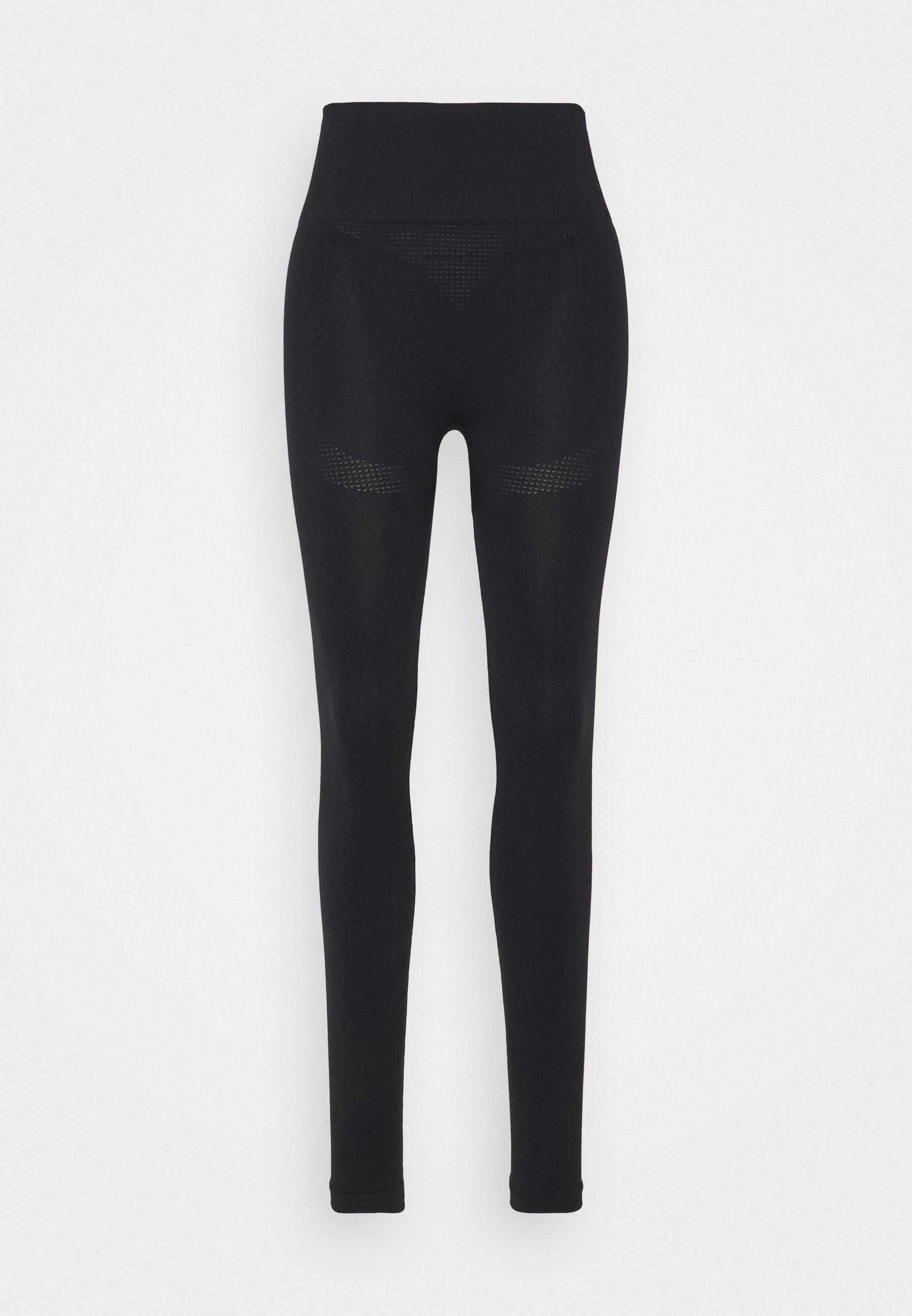 Femme DAMEN LEGGINGS - Collants