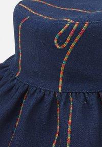 M Missoni - HAT - Beanie - multicoloured - 3
