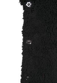 Urban Classics - Winter coat - black - 5