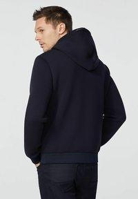 IKKS - Light jacket - marine - 1