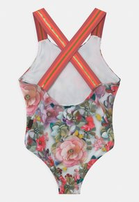 Molo - NEVE - Swimsuit - pink - 1