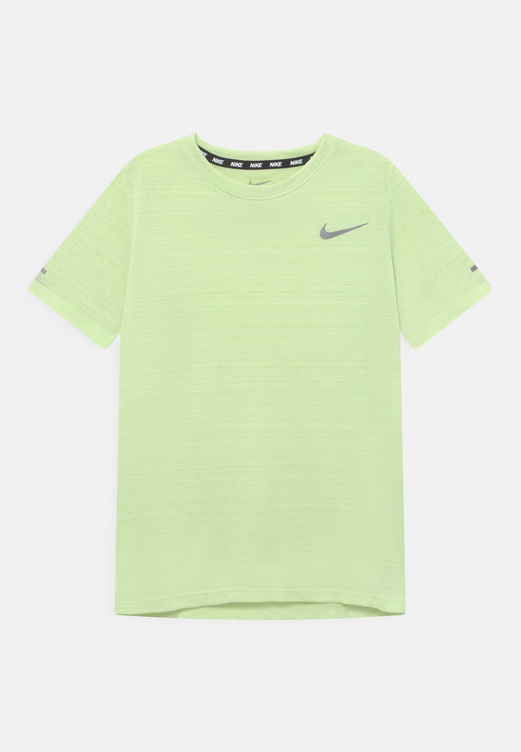 Bambini MILER - T-shirt basic