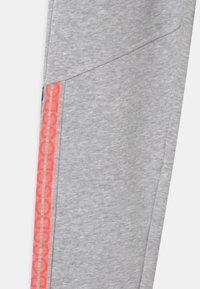 BOSS - Tracksuit bottoms - grey - 2