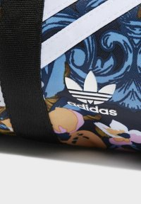 adidas Originals - Weekend bag - multicolour - 3