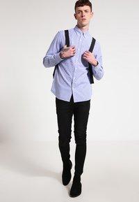 Selected Homme - NOOS - Shirt - dark blue - 1
