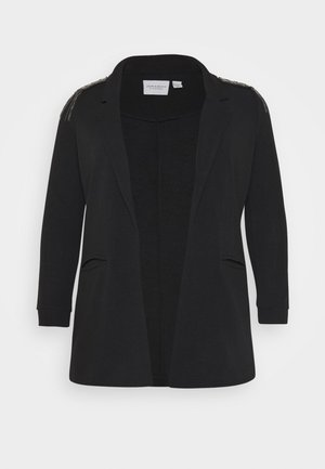 JRAGINA  - Manteau court - black