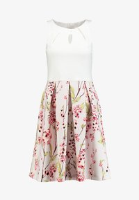 Anna Field - Cocktail dress / Party dress - white/rose - 5