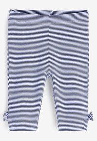 Next - Leggings - Trousers - multi coloured - 4