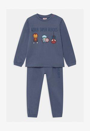 BOY - Pyjama set - infinity