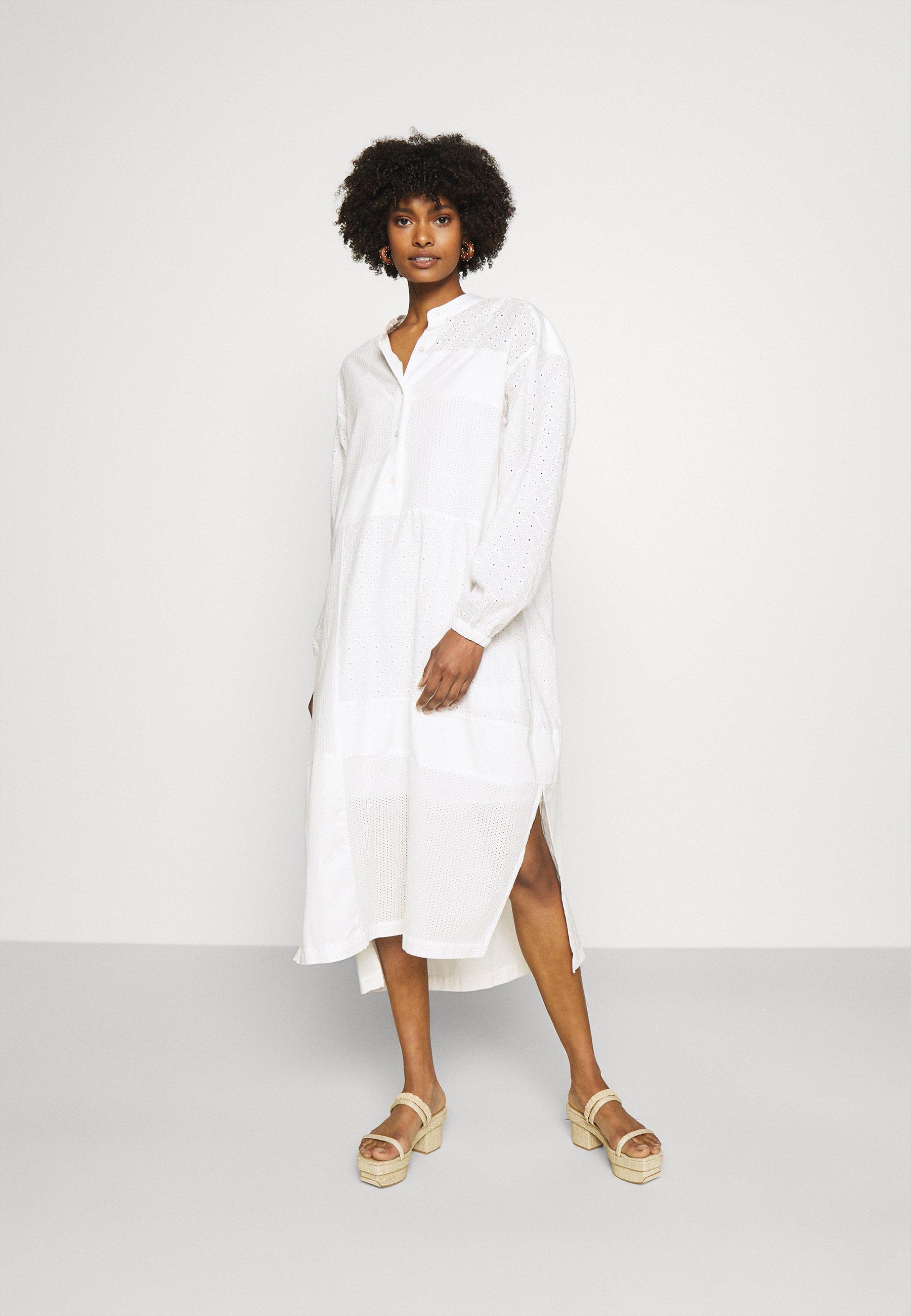 Women PACEY - Day dress
