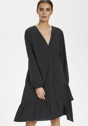 CUCAROLYN  - Day dress - black