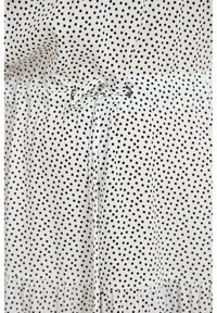 Finn Flare - Maxi dress - white - 6