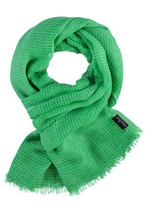 STOLA  - Halsduk - light green