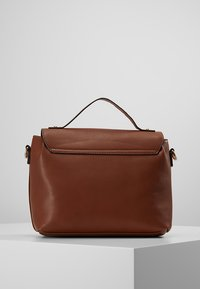 Even&Odd - Handbag - brown - 2