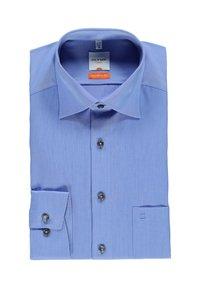 OLYMP - Formal shirt - blau (296) - 2