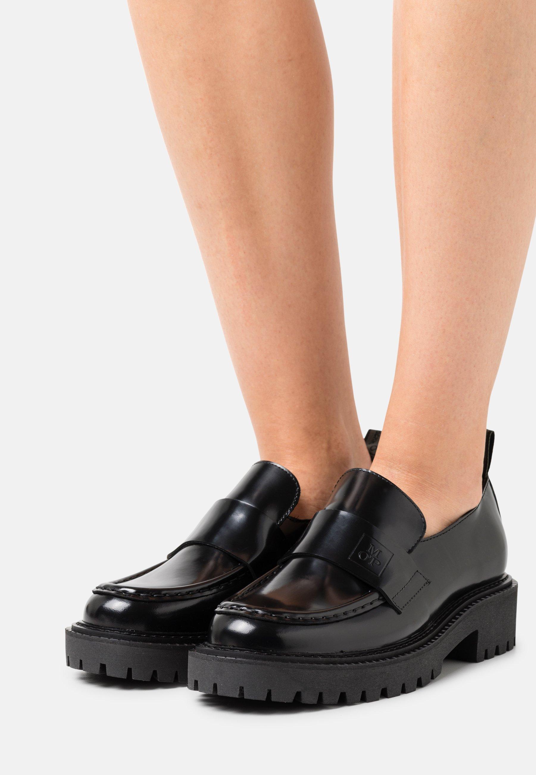 Donna PHOBY  - Scarpe senza lacci