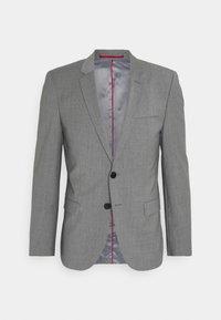 HUGO - ARTI - Suit jacket - dark grey - 4