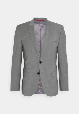 ARTI - Suit jacket - dark grey