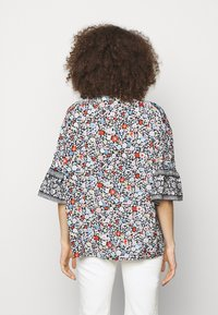 See by Chloé - Tunic - multicolor/black - 2