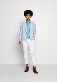 Polo Ralph Lauren - TESS - Blazer - nevis/new england - 1