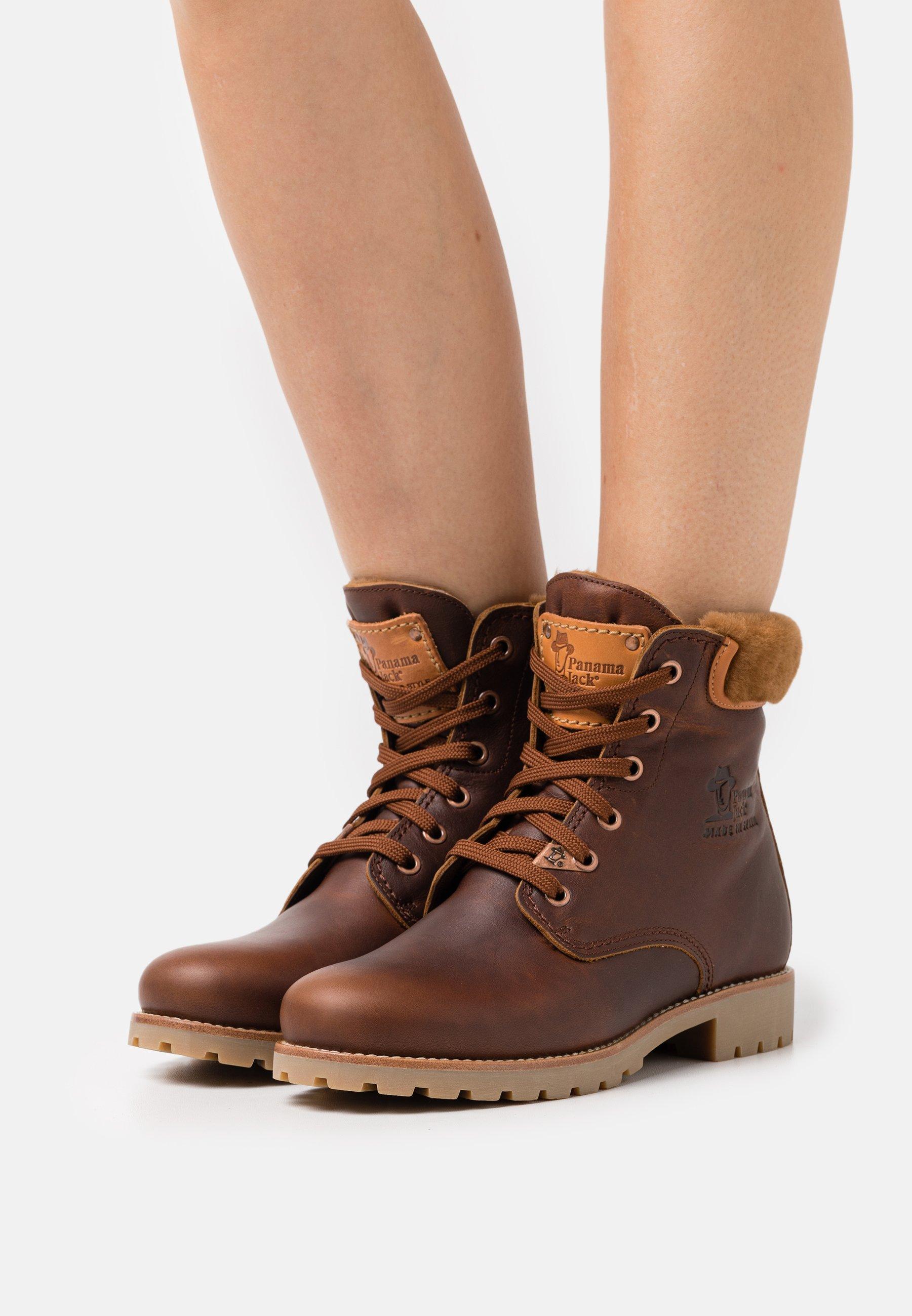 Women IGLOO  - Winter boots