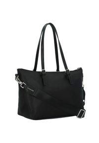 U.S. Polo Assn. - Handbag - black - 1