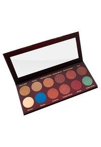Luvia Cosmetics - SECRET OF AMIRA EYESHADOW PALETTE - Eyeshadow palette - - - 1