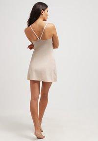 Spanx - THINSTINCTS - Shapewear - soft nude - 3