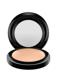 MAC - MINERALIZE SKINFINISH NATURAL - Powder - medium dark - 1