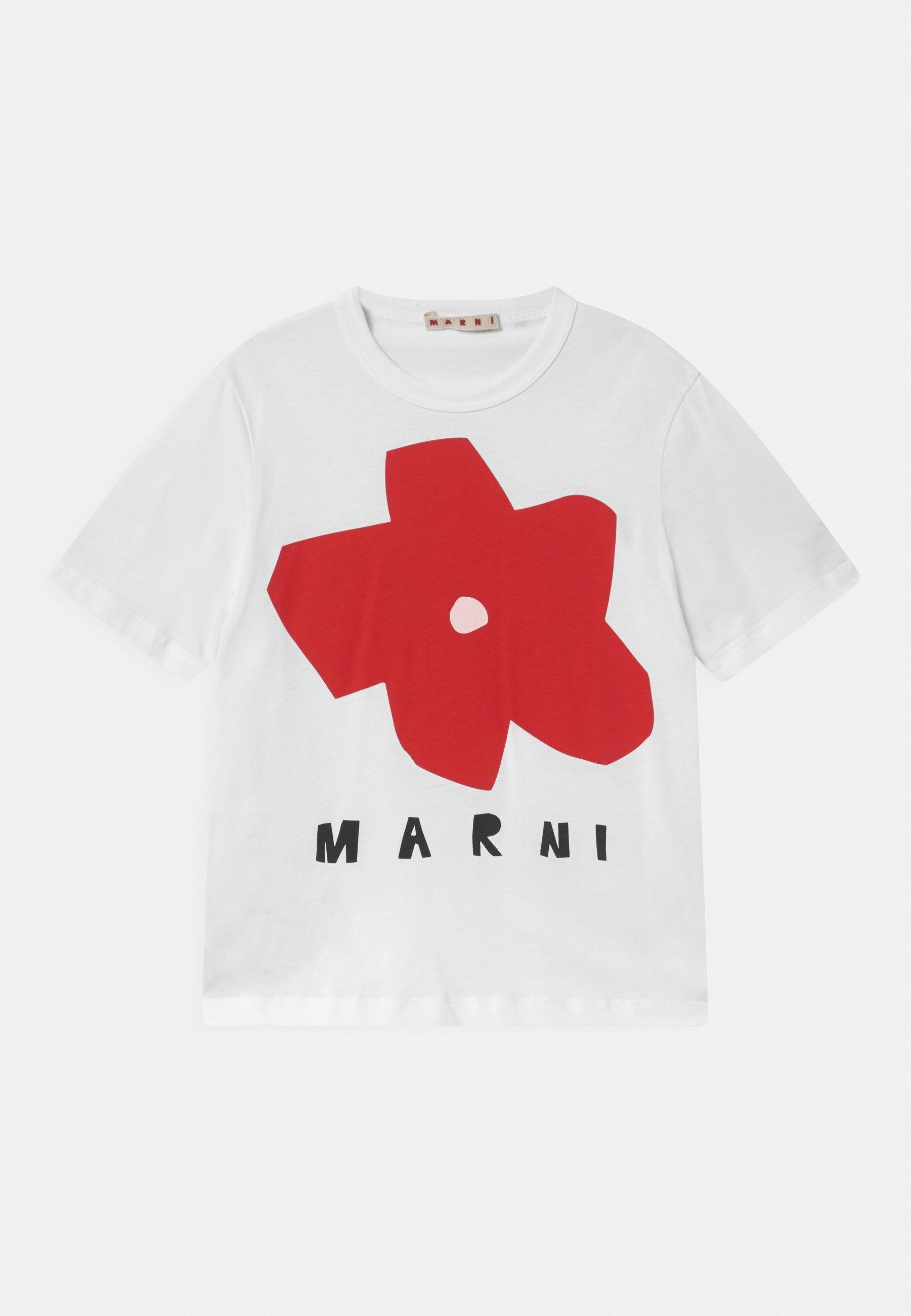 Kids MAGLIETTA - Print T-shirt