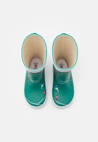 Aigle - LOLLY POP THEME - Bottes en caoutchouc - foot - 3