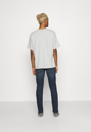 COPENHAGEN - Slim fit jeans - lake blue