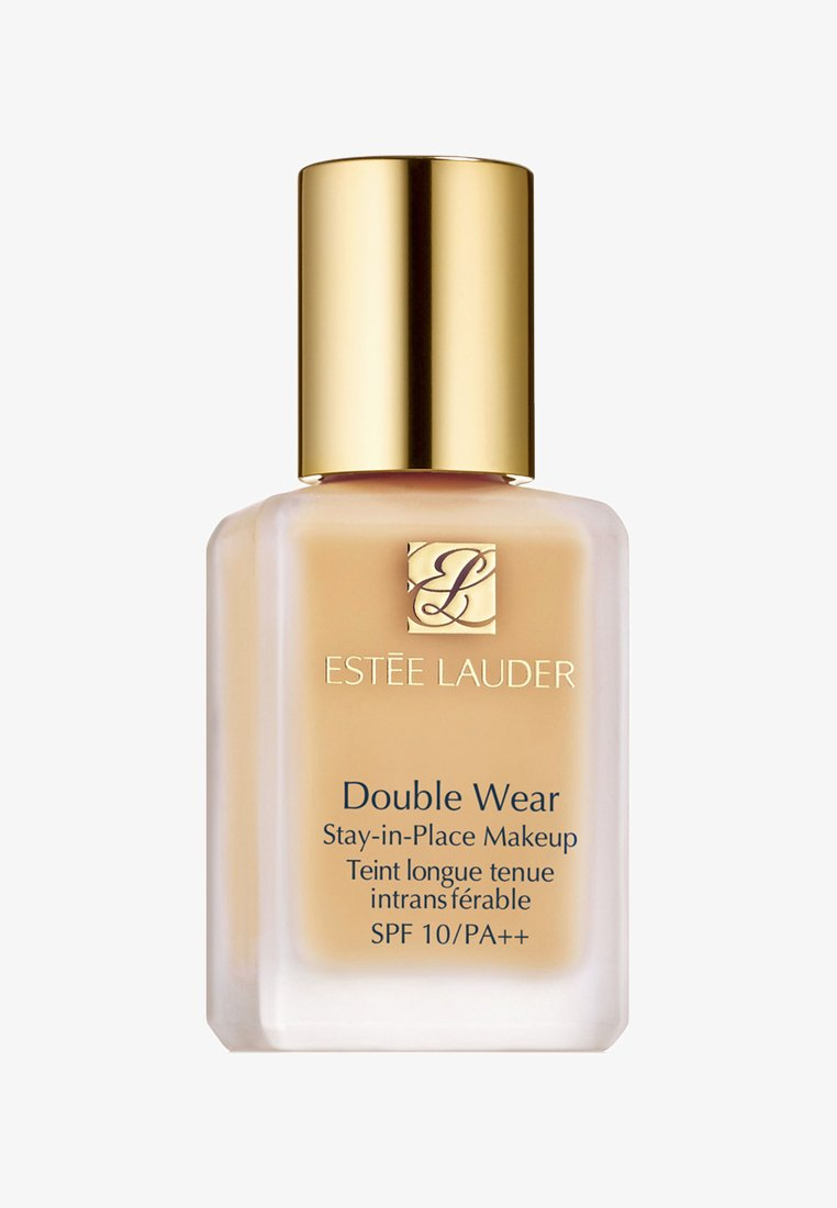 Estée Lauder - DOUBLE WEAR STAY-IN-PLACE MAKEUP SPF10 30ML - Foundation - 1N1 ivory nude