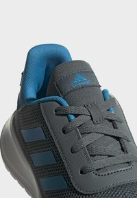 adidas Performance - TENSOR  - Competition running shoes - blue - 6