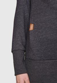 Ragwear - NESKA - Sweatshirt - navy - 6