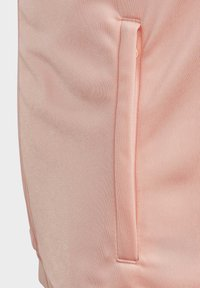 adidas Originals - SST TRACK TOP - Bomberjacks - pink - 6