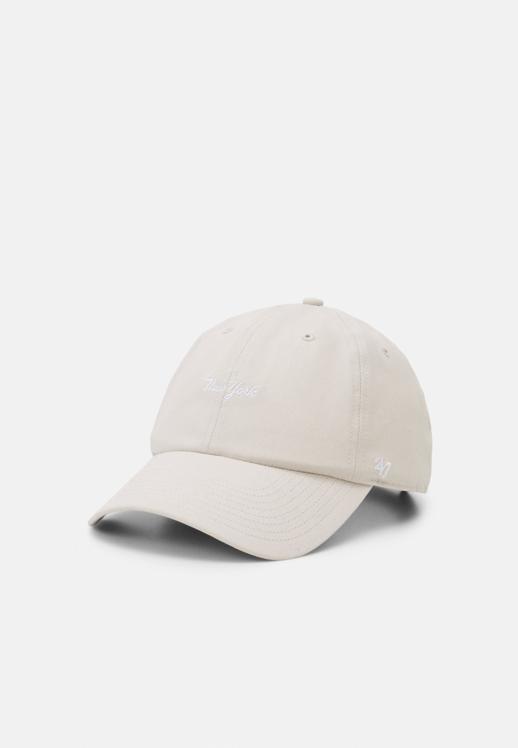 Homme NEW YORK YANKEES VINTAGE 47 CLEAN UP UNISEX - Casquette