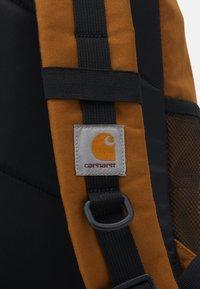 Carhartt WIP - KICKFLIP BACKPACK - Rucksack - multicolor - 3