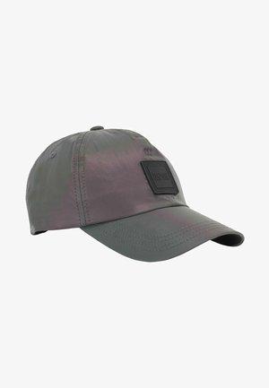 FAUBELIO - Cap - patterned