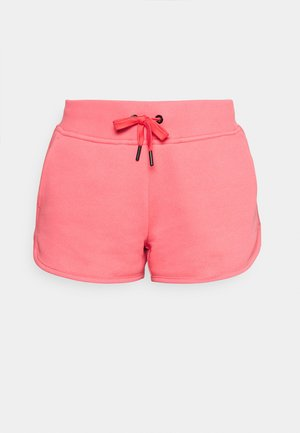 ORIGINAL SEASONAL SHORT - Sports shorts - alpine flower