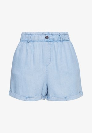 NMMARIA - Shorts - light blue