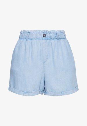 NMMARIA - Short - light blue