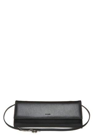 AUGURI  - Handbag - schwarz