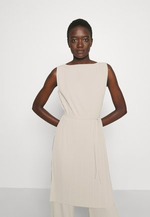 BACCO - Top - silk white