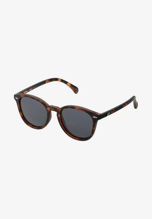 BANDWAGON - Sunglasses - smoke
