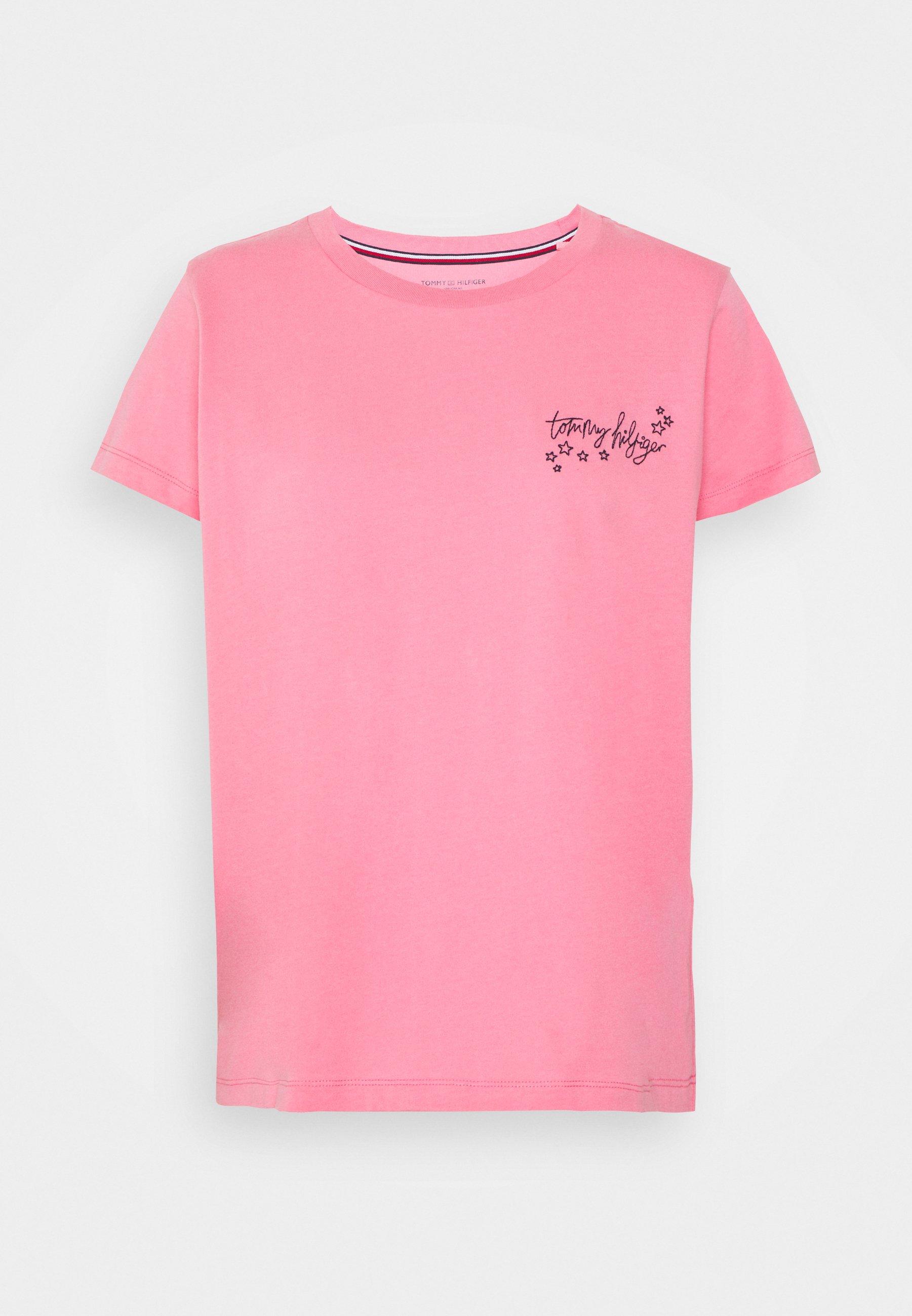 Women TEE  - Pyjama top